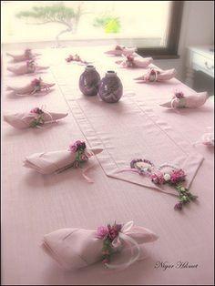 yemek masa örtüsü seti   Flickr - Photo Sharing!