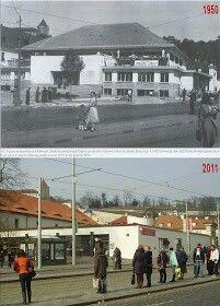 Historical Photos, Ale, Street View, Retro, Prague, Pictures, Historia, Historical Pictures, Ale Beer