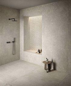 Le Reverse - Kronos Ceramiche - Floor coverings in porcelain stoneware.