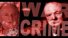 WWII: Churchill - The War Criminal! 1944 essay by Alfred Rosenberg (via The Greatest Story Never Told) Cause And Effect, Bring Me The Horizon, Great Stories, World History, Churchill, Germany, War, This Or That Questions, Empire