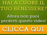 http://www.adolescenziamo.it/archives/813