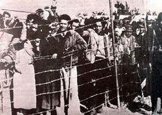 Campo de concentración franquista. Civilization, War, Concert, Movie Posters, Google, Robert Capa, Budapest, Spanish, Raised Fist