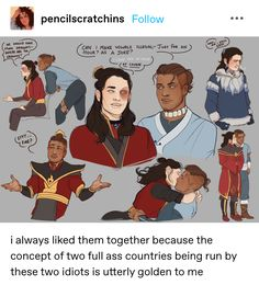 Avatar Legend Of Aang, Team Avatar, Avatar Aang, Legend Of Korra, Cartoon Icons, Cartoon Memes, Cartoons, Avatar The Last Airbender Art, Avatar Series
