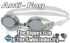 Swimmer problems.
