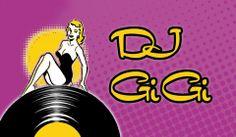 Find DJ GiGi Entertainment Services on WeDJ.com