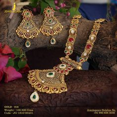 Get In Touch With us on Gold Bangles Design, Gold Jewellery Design, Gold Wedding Jewelry, Gold Jewelry, Gold Necklace, Gold Mangalsutra Designs, Antique Jewellery Designs, Gold Accessories, Rakhi