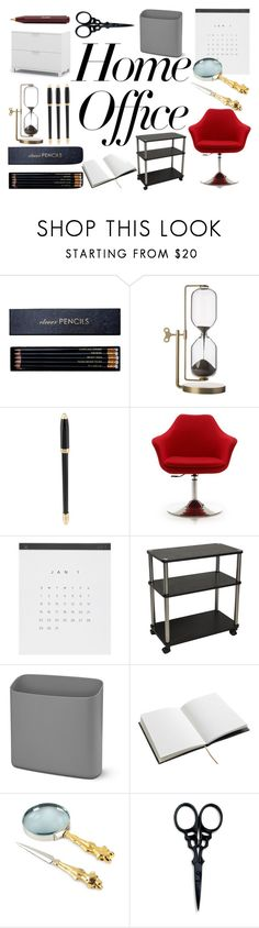 """Untitled #992"" by helenaki65 ❤ liked on Polyvore featuring interior, interiors, interior design, home, home decor, interior decorating, Sloane Stationery, Louis Vuitton, Improvements and House of Hackney"