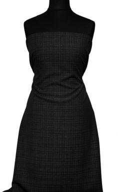 Kostýmovka èierna K099  slovensko - mám odtud koupeno + na kabát Black, Dresses, Fashion, Vestidos, Moda, Black People, Fashion Styles, The Dress, Fasion