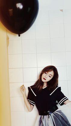 Jessica Jung (제시카 정) Jessica & Krystal, Krystal Jung, Girls' Generation Taeyeon, Girls Generation, Seohyun, Snsd, Jessica Jung Fashion, Girl Fashion, Fashion Show