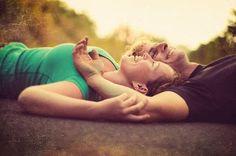 Szerelmes versek, és verssorok: Harcos Katalin - Álmodj velem