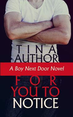 new premade Ebook Cover coming soon instore Ebook Cover, Novels, Author, Writers, Fiction, Romance Novels