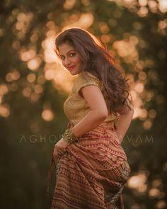 Sweet Girl Photo, Beautiful Girl Photo, Beautiful Girl Indian, Beautiful Indian Actress, Girl Photo Poses, Girl Poses, Indian Look, Indian Beauty Saree, India Beauty
