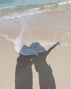 @giorgiadibasilio on Instagram Paradise, Sea, Instagram, The Ocean, Ocean, Heaven