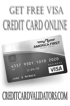 credit card art we have best Online w - kreditkarte Visa Card Numbers, American Express Credit Card, Number Generator, Business Credit Cards, Free Credit, Render Design, Verizon Wireless, Generators, Corporate Business