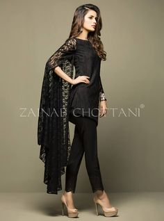 zainab-chottani-winter-festive-dresses-casual-pret-collection-2017-for-women-15