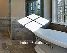 SunTouch | Radiant Floor Heating