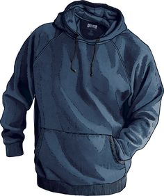 89ee3f7f7aac 8 Best Jackets images