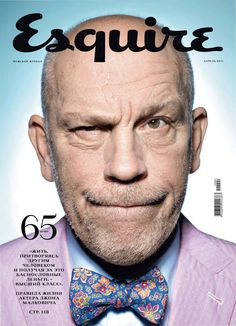 esquire cover - Buscar con Google