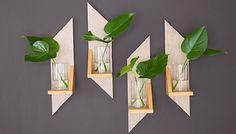 16 ideas de bricolaje flotantes preciosas y barato Shelf - Top Inspiraciones