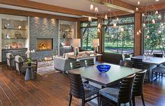 Dining Room Design   July 2014 112