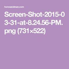 Screen-Shot-2015-03-31-at-8.24.56-PM.png (731×522)