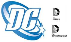 Apparently, DC Comics is looking to go through a rebranding. Not a fan of this look if this is true.