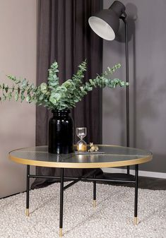 30+ Best SOFFBORD COFFEY TABLE images in 2020 | table