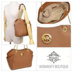 69e337b09 36 mejores imágenes de Carteras MK | Wallets, Clothes y Couture bags