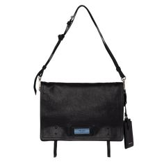 b5ae32eac592 Find and compare Prada Medium Etiquette Shoulder Bag across the world s  leading online stores!