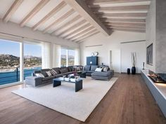 $12.6m Best location in the harbour Engel & Völkers Property Details | W-01YUI5 - ( Spain, Mallorca, Andratx, Port Andratx )  Ultra Primus