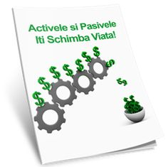 Descarca Bonus | Investim Inteligent Accounting, Place Cards, Place Card Holders, Business, Book, Store, Business Illustration, Book Illustrations, Books