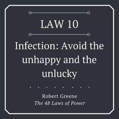 Wise Quotes, Quotable Quotes, Human Nature Quotes, 48 Laws Of Power, Robert Greene, Capricorn Quotes, Psychology Quotes, Self Development, Deep Thoughts