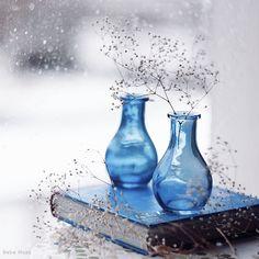 Winter air by popoks.deviantart.com on @deviantART