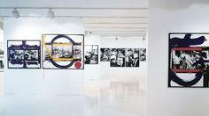 10 Corso Como Galleria Carla Sozzani - Photo Gallery