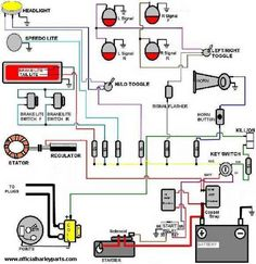 ford 600 tractor wiring diagram ford tractor series 600