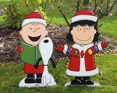 533 Best Christmas Yard Art Images On Pinterest In 2018