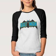 (Batman | Vintage Blue Black Logo Tee Shirt) #Bat #Batman #BatmanComic #BatmanComics #BatmanIcon #BatmanLogo #BatmanMovie #BatmanSymbol #BatmanVillians #Bats #Boss #Catwoman #Comic #Comics #Corrupt #DcBatman #DcComics #Falcone #Gotham #GothamCity #HarveyDent #Hero #Heroes #Hush #Joker #Originals #Oval #Penguin #Scarecrow #SuperHero #SuperHeroes #TheBoss #TheJoker #ThePenguin #TheRoman #TwoFace #Villian #Villians #Vintage is available on Famous Characters Store   http://ift.tt/2b5snsP