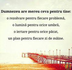 Optimism, Faith, God, Quotes, Dios, Qoutes, Quotations, Allah, Loyalty