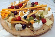 vegetarianske_jedla_syrova_misa