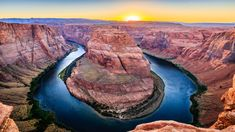 Take this road trip to experience the seven most beautiful places in all of Arizona. It's perfect for your next long weekend! Trip To Grand Canyon, Grand Canyon National Park, National Parks, Arizona Road Trip, Arizona Travel, Expedia Travel, Travel Destinations, Rv Parks And Campgrounds, Beautiful Places To Travel
