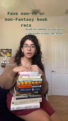 Teenage Books To Read, Books For Teens, Book List Must Read, Book Lists, Book Suggestions, Book Recommendations, Book Nerd, Book Club Books, I Love Books
