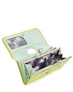 RONNEE - Heart matinee purse