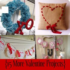 100 Best Diy Stuff To Make To Sell At A Craft Show Images