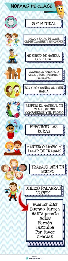 Welcome Back To School, Preschool Education, English Classroom, Spanish, Crafts, Yoga, Reading, Ideas, Kid Art