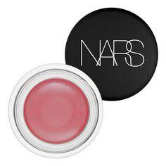 Nars - Lip Lacquer | Sephora #SephoraValentine #Sephora