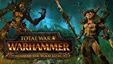 Total War: WARHAMMER – The Realm of the Wood Elves DLC [Online Game Code] To outsiders, the forest realm of Athel Loren is a brooding and malicious place.The creak and groan of living wood echoes from its dim interior, the canopy seems to absorb all light, and half-seen spirits dart between the twilit bowers. To enter is to place your fate in their hands.…  Read More  http://techgifts.mobi/shop/total-war-warhammer-the-realm-of-the-wood-elves-dlc-online-game-code/