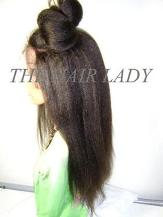 We use only REMY hair quality which does not tangle. About picture: There may be a little color difference because of different tangle and monitor. But all pictures of the hair are taken by ourselves. 3c Natural Hair, Natural Hair Styles, Long Hair Styles, Cheap Human Hair, 100 Human Hair, Pretty Hairstyles, Braided Hairstyles, Black Hairstyles, Lace Front Wigs