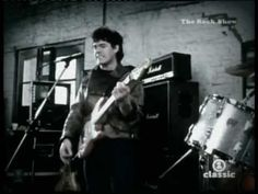 Gary Moore - Always Gonna Love You