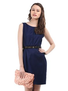 3eb8af171b more dresses from van heusen woman all products from van heusen woman