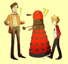 doctor who homestuck - Google Search